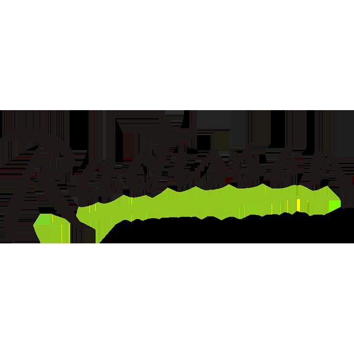 Radisson Blu Hotels