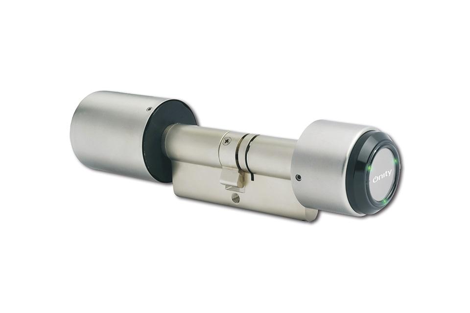 E-Cylinder RFID