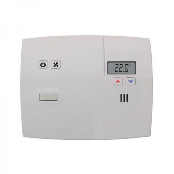Energiamegtakarító rendszerek