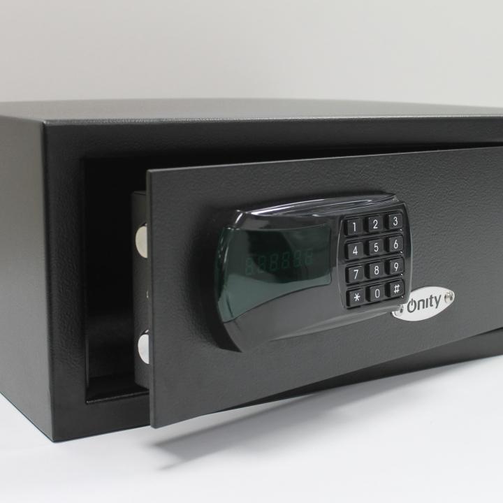 OS-200