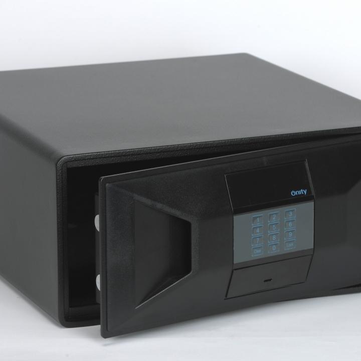 OS-500